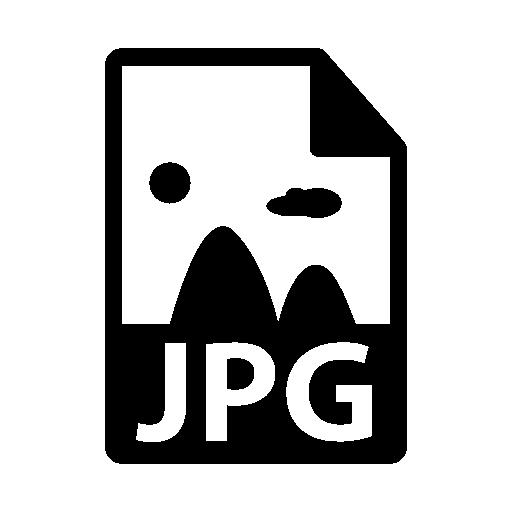 20180706_Journal_Haute_Gironde